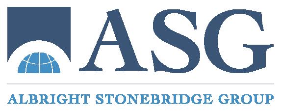 ASG Albright Stonebridge Group