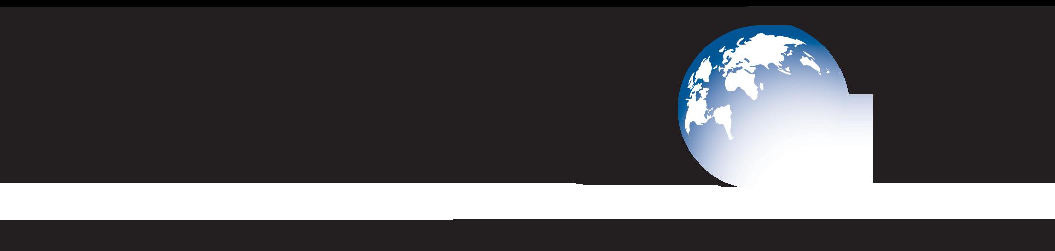 Beacon Global Strategies