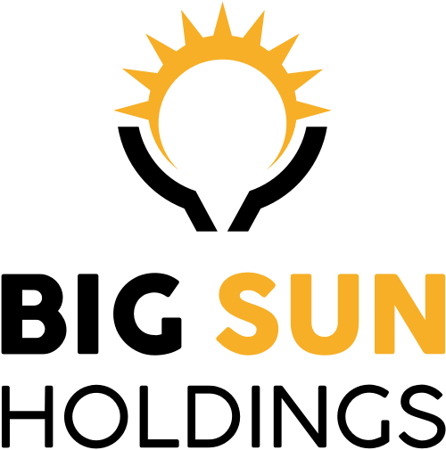 Big Sun Holdings