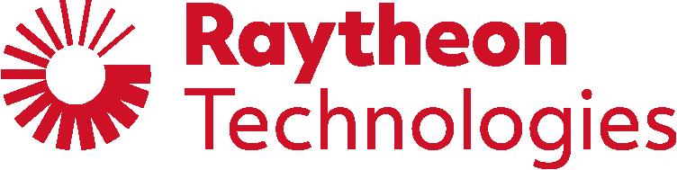 RTX Raytheon Technologies