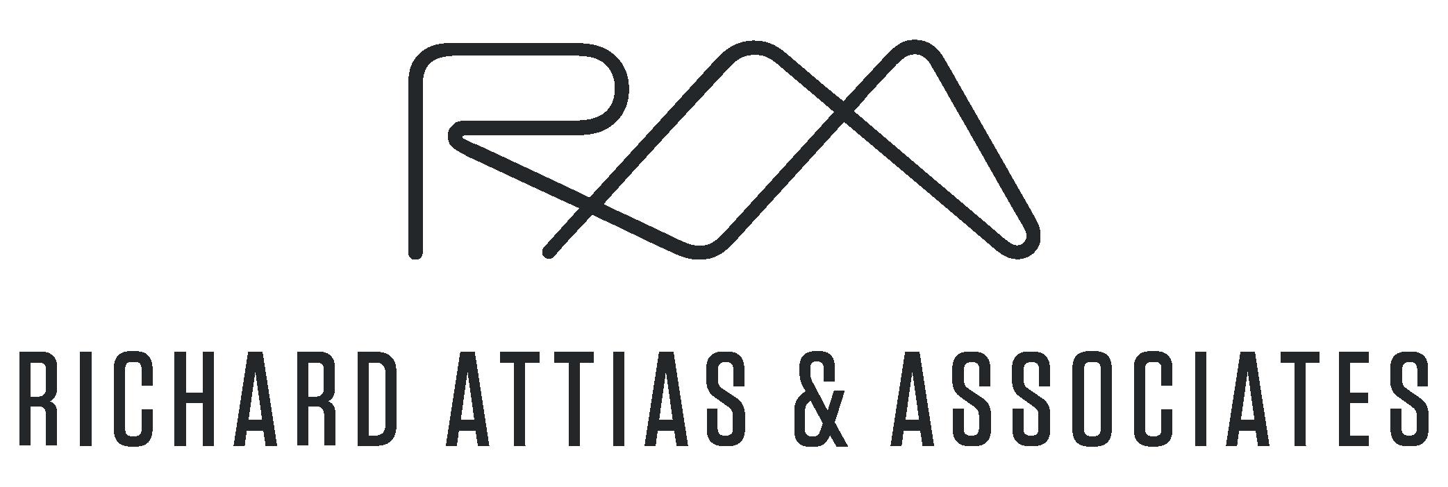 Richard Attias & Associates
