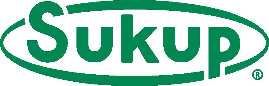 Sukup