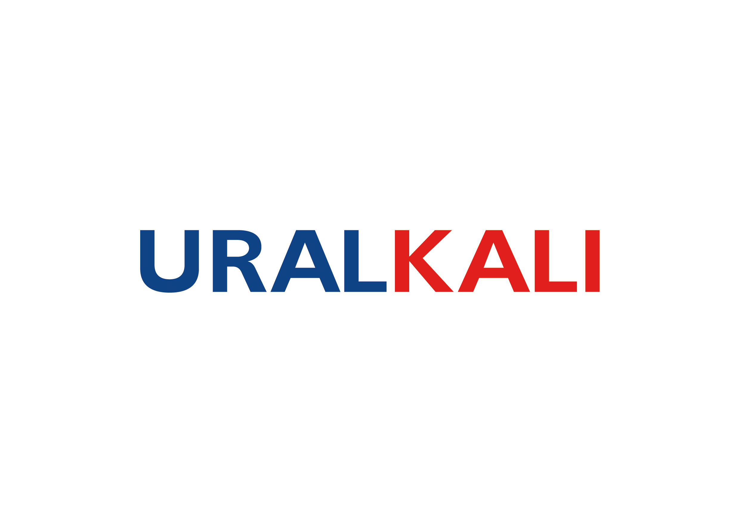 UralKali