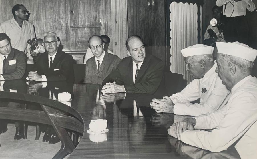 timeline photo