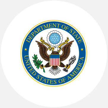 U.S. Foreign Service