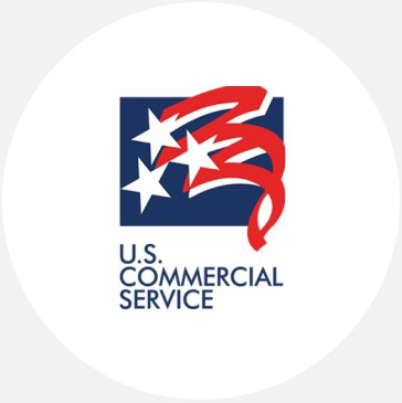 U.S. Foreign Commercial Service personnel