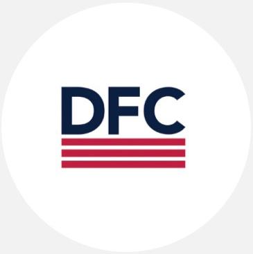 U.S. International Development Finance Corporation