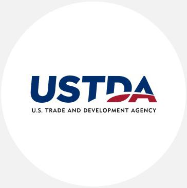 U.S. Trade and Development Agency